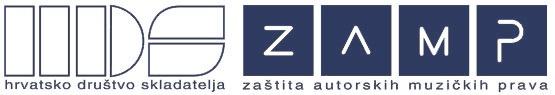 zamp-logo